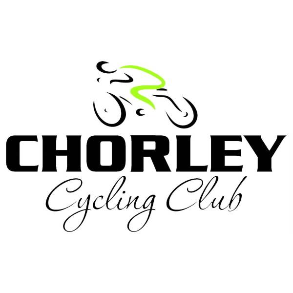 Chorley Cycling Club