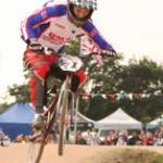 Mid Lancs BMX Racing Club