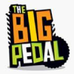 Sign your school up now to The Big Pedal 2015