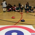 KS1 Kurling Festival