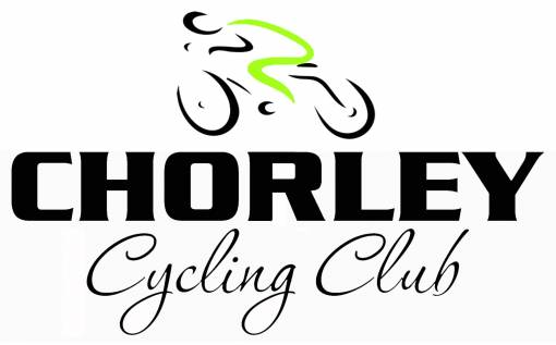 Chorley Cycling Club Badge.jpg