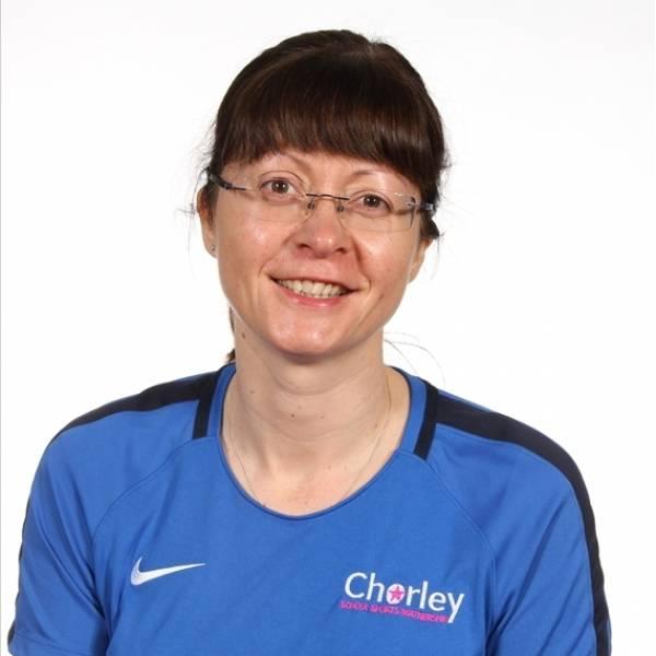 Profile image for Emma Battye