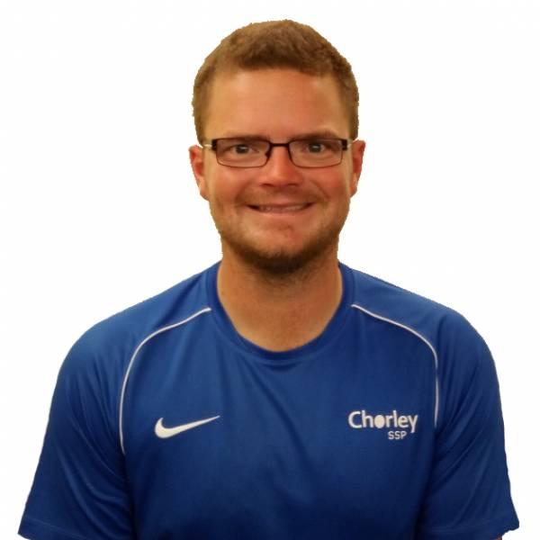 Profile image for Gary Greener