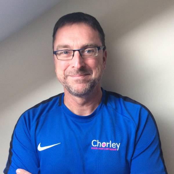 Profile image for Simon Howarth